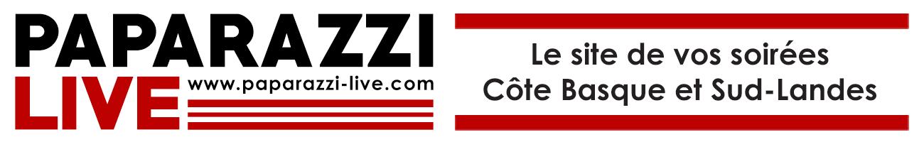 www.paparazzi-live.com