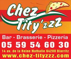 tityzzz-web