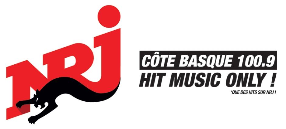 NRJ-COTE-BASQUE-2015
